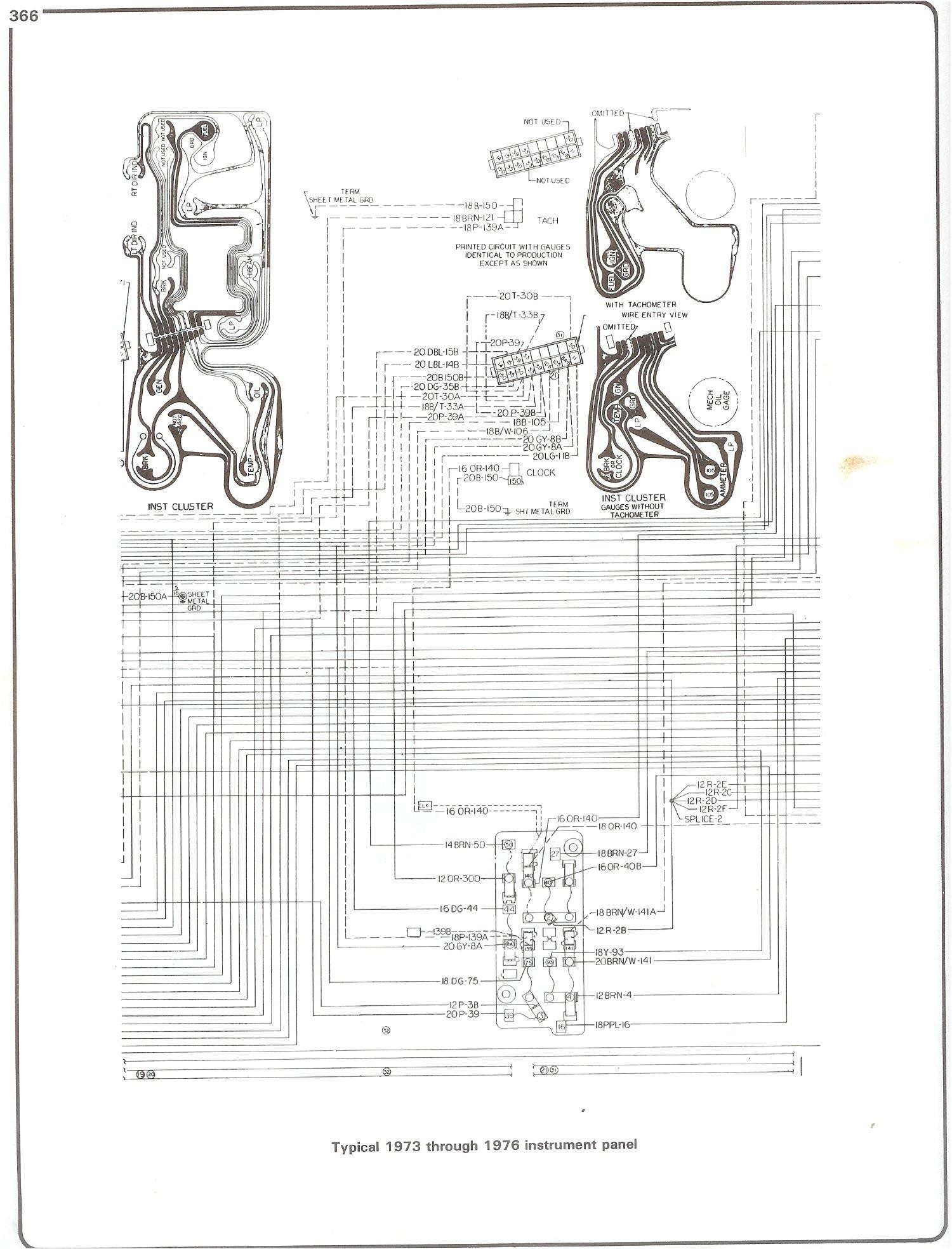 2018 Chevy 1/2 Ton Unique Warn Winch Wiring Diagram 4 Solenoid - Warn Winch Wiring Diagram 4 Solenoid