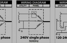 Superb Masthead Amplifier Wiring Diagram Wirings Diagram Wiring 101 Tzicihahutechinfo