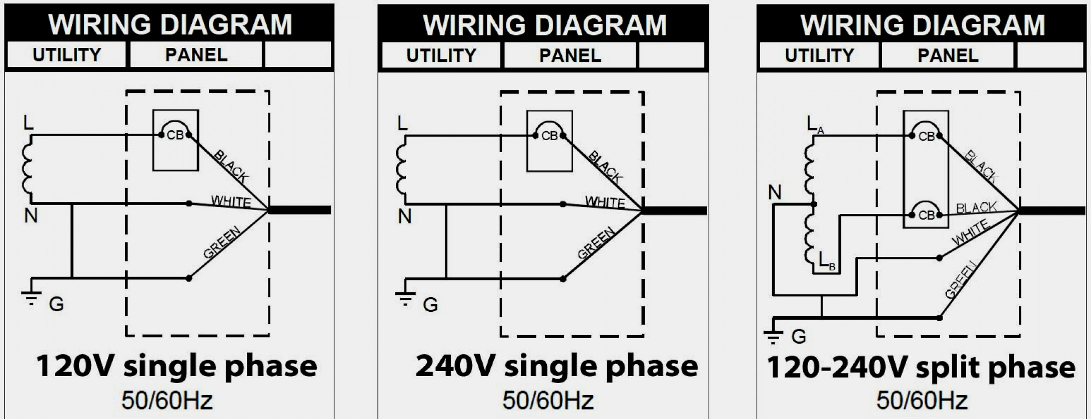 208V Single Phase Wiring Diagram 208 Volt In Wellread Me - Wiring Diagram For 230V Single Phase Motor