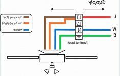 20A 250V Receptacle Wiring Diagram | Schematic Diagram   240V Plug Wiring Diagram