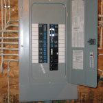 220 240 Wiring Diagram Instructions   Dannychesnut   Sub Panel Wiring Diagram