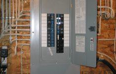 220 240 Wiring Diagram Instructions   Dannychesnut   Sub Panel Wiring Diagram