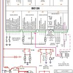 220 Pump Wire Diagram | Manual E Books   220V Pool Pump Wiring Diagram
