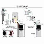 220 Pump Wire Diagram | Wiring Library   240 Volt Well Pump Wiring Diagram