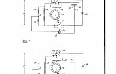 220 single phase us wiring diagram | wiring diagram 220v single phase motor wiring  diagram