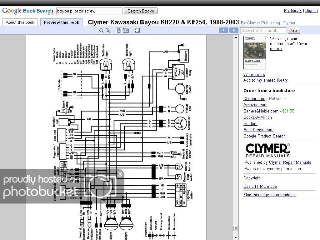 220 Wiring Diagram | Manual E-Books - 220 Wiring Diagram