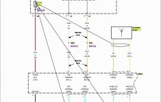 220v 3 wire sub panel wiring diagram   wiring library 220 sub panel  wiring diagram
