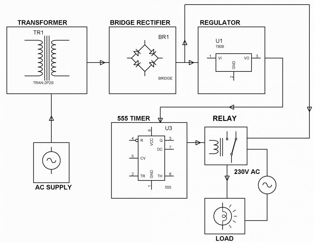 Remarkable 220V Pool Pump Wiring Diagram Wirings Diagram Wiring Database Heeveyuccorg