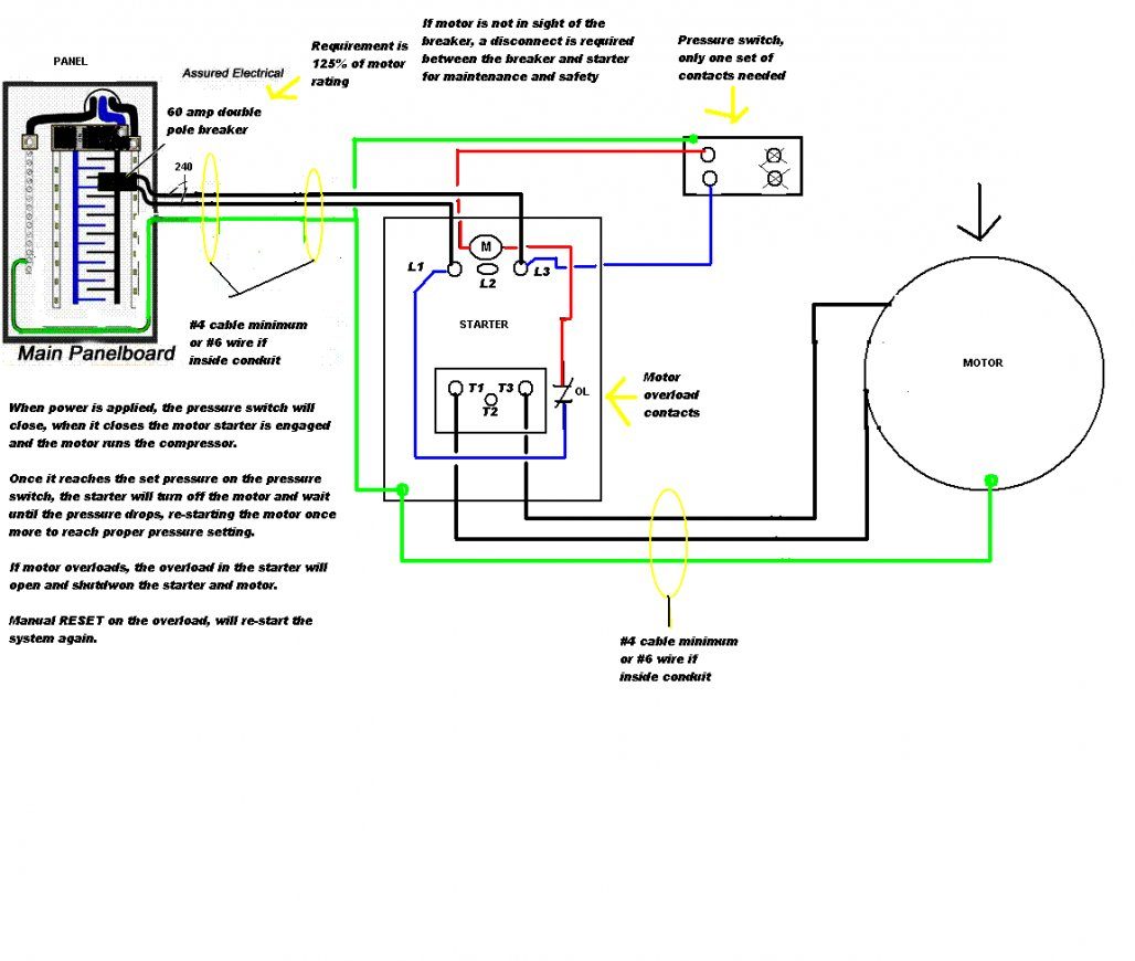 220V Single Phase Transformer Wiring Diagram | Wiring Diagram - Single Phase Transformer Wiring Diagram