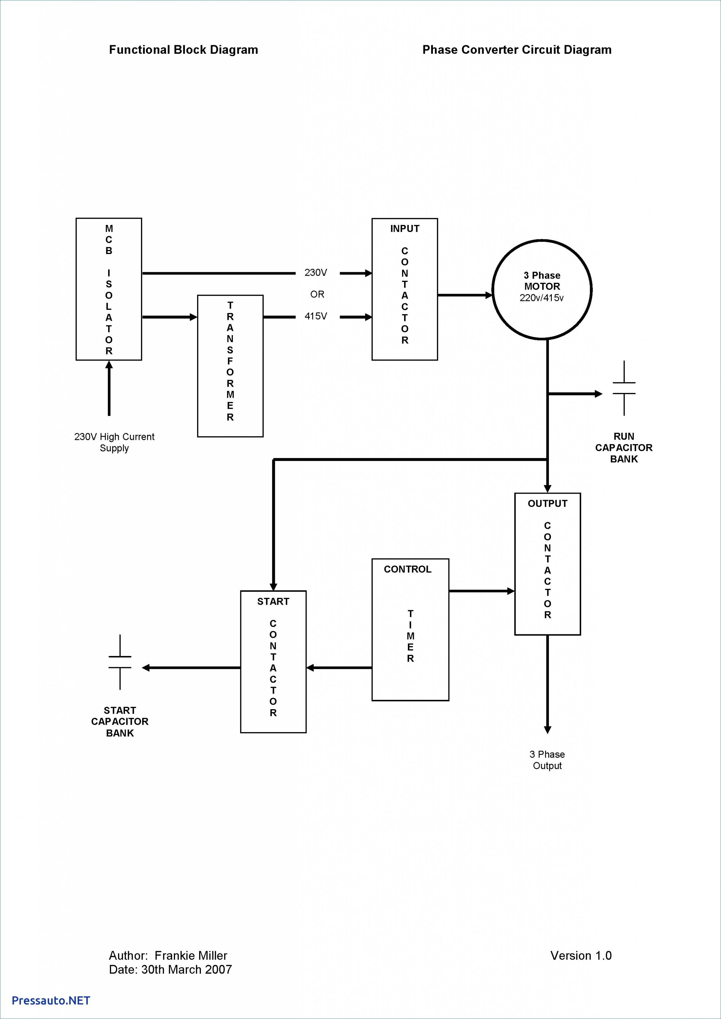 220V Wiring Diagram | Wiring Library - 220V Wiring Diagram