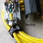 220V Wiring Plug   Wiring Diagram Data Oreo   220V To 110V Wiring Diagram