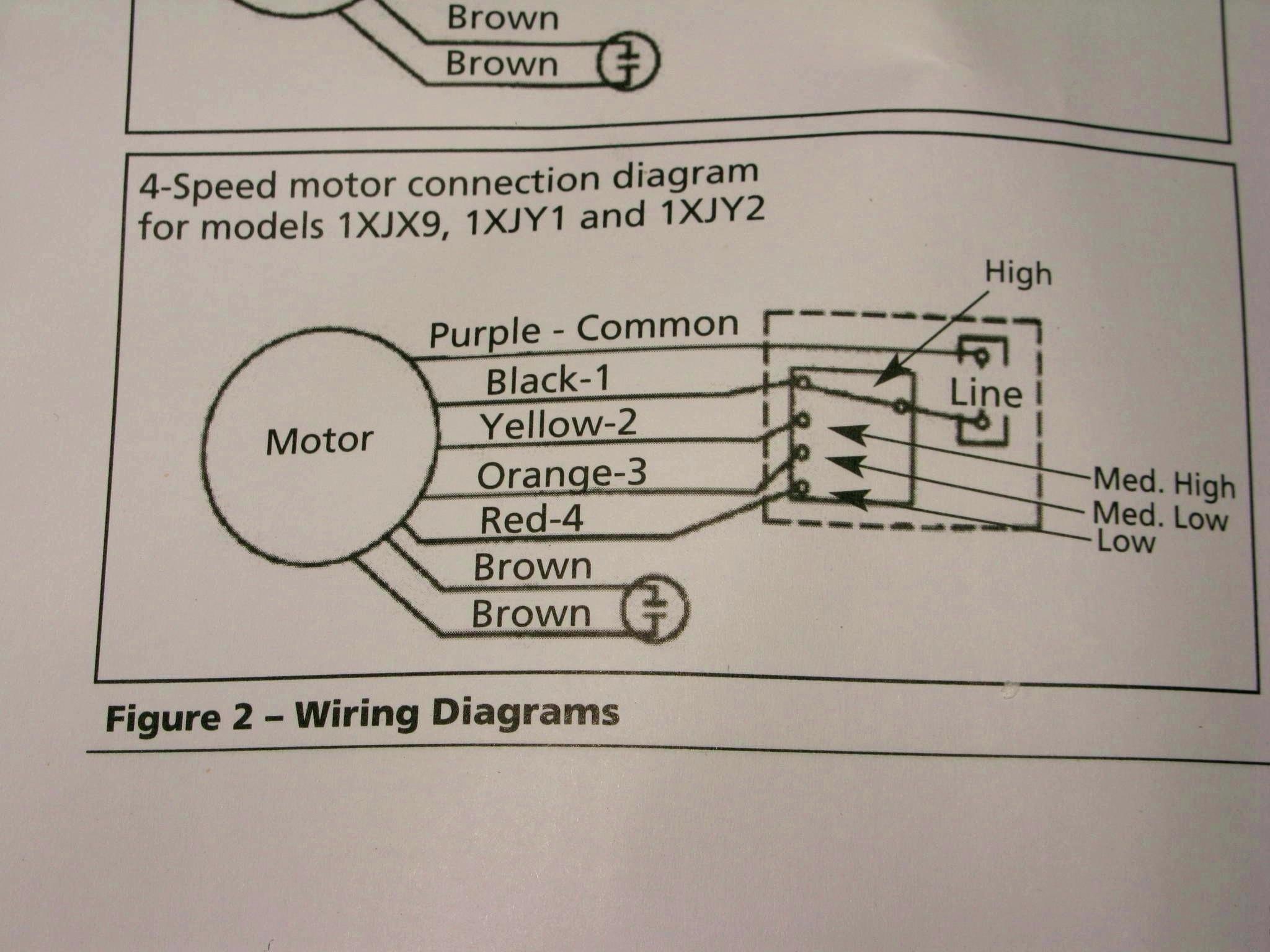 230 Volt Fan Motor Wiring Diagram | Wiring Library - Century Ac Motor Wiring Diagram 115 230 Volts
