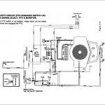 24 Hp Briggs And Stratton Wiring Diagram   Data Wiring Diagram Schematic   Briggs And Straton Wiring Diagram