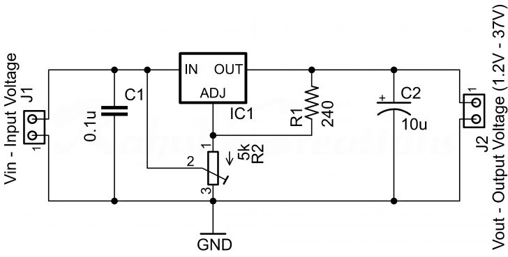 24 Volt Battery Wiring Diagram