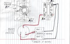24 Volt Wiring Diagram For Trolling Motor New Opinion Setup 2 – 24 Volt Trolling Motor Wiring Diagram