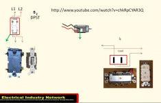 240 Volt Switch Wiring Diagram – Wiring Diagrams Hubs – 240 Volt Single Phase Wiring Diagram