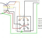 240 Volt Wiring Schematic   Data Wiring Diagram Today   240 Volt Wiring Diagram
