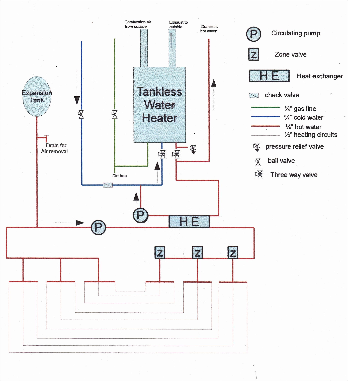 240V Heater Wiring Diagram Elegant Electric Baseboard Heaters For - 240V Plug Wiring Diagram
