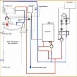 24V Transformer Wiring Diagram | Philteg.in   24 Volt Transformer Wiring Diagram