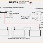 24V Trolling Motor Wiring Diagram | Wiring Diagram   36 Volt Trolling Motor Wiring Diagram