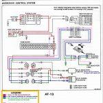 26 Wabash Trailer Wiring Diagrams – Simple Wiring Diagram   Semi Trailer Wiring Diagram