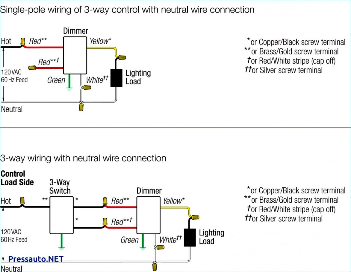 277 Volt Light Wiring Diagram | Manual E-Books - 277 Volt Lighting Wiring Diagram