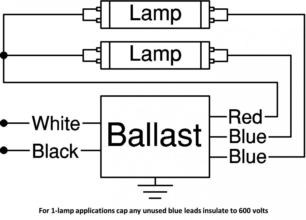 277 Volt Wiring Diagram Lamp - Trusted Wiring Diagram Online - 277 Volt Wiring Diagram