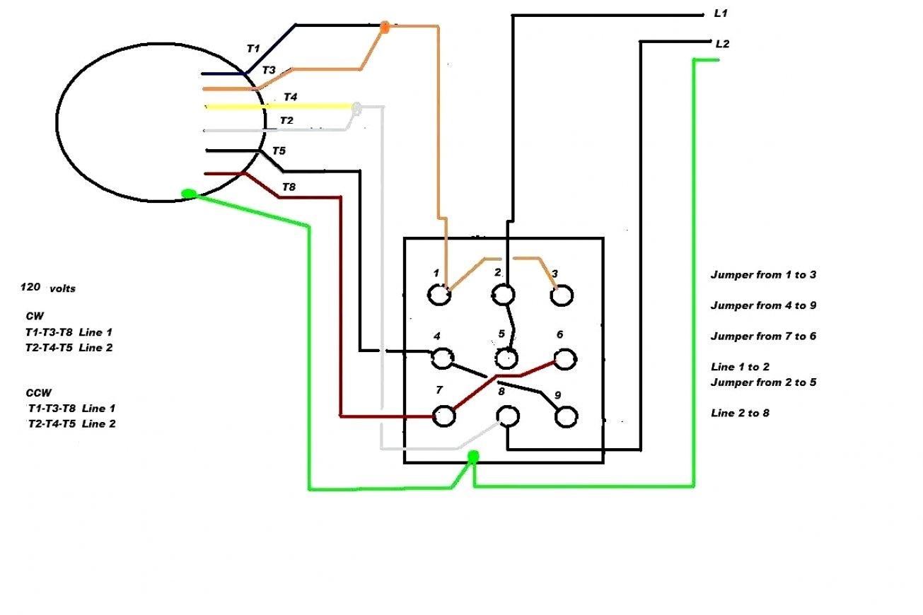 3 4 Hp Ao Smith Electric Motor Wiring Diagram - Wiring Diagrams Hubs - A.o.smith Motors Wiring Diagram