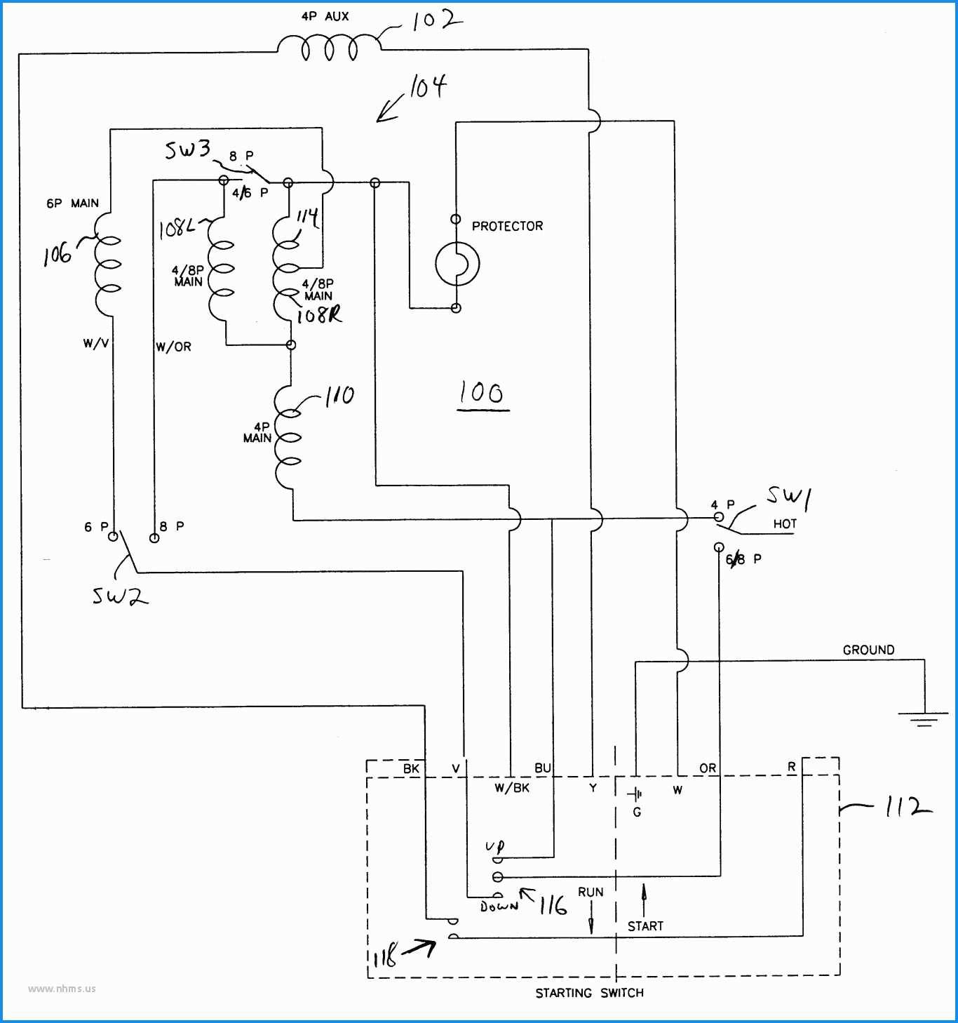 wiring diagrams ao smith motor wiring diagrams single phase 3 wireao smith wiring diagrams wiring diagram imp wiring diagrams ao smith motor wiring diagrams single phase 3 wire fan
