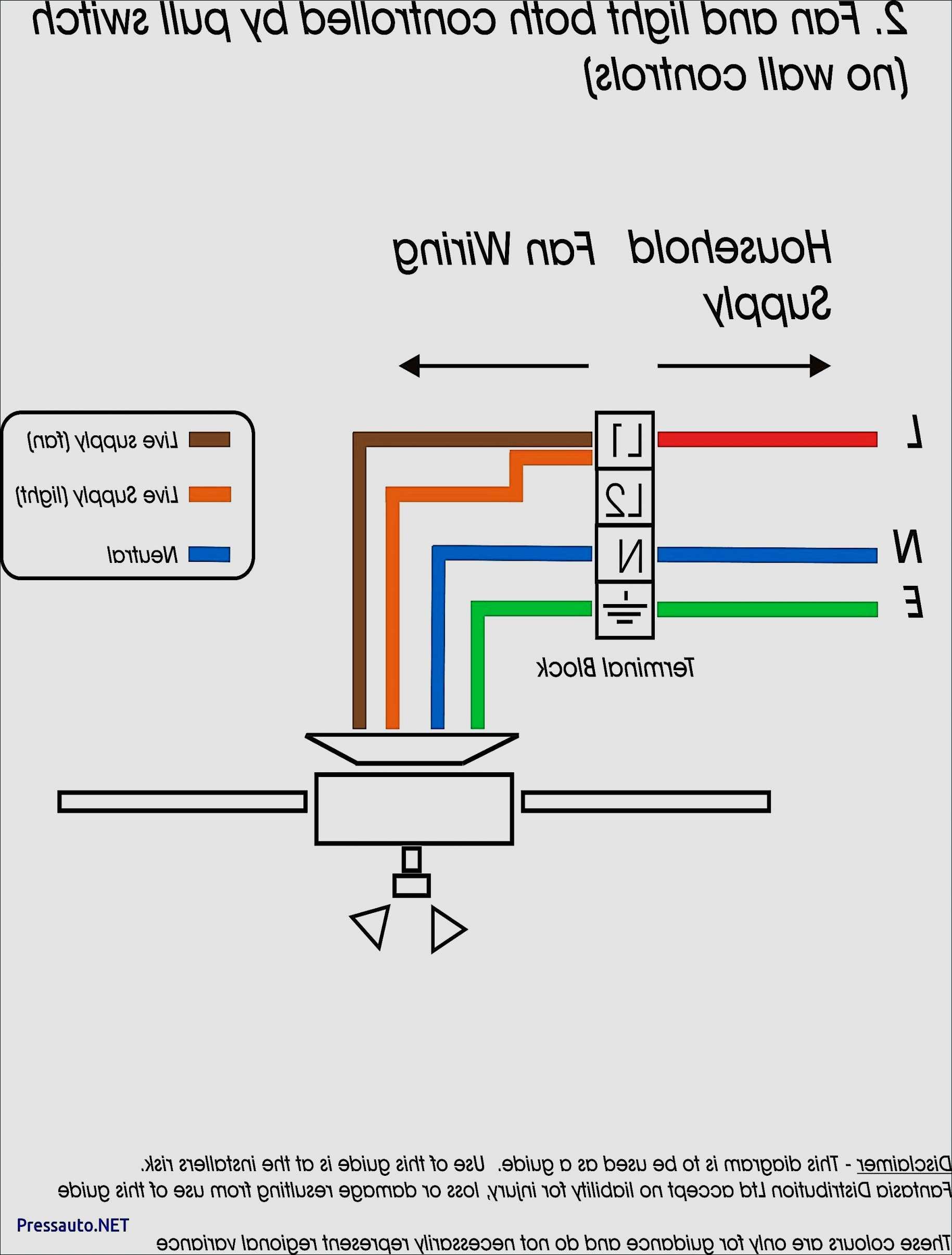 3 5 Mm To Rca Wiring Diagram - Wiring Diagram Description - Rca Wiring Diagram