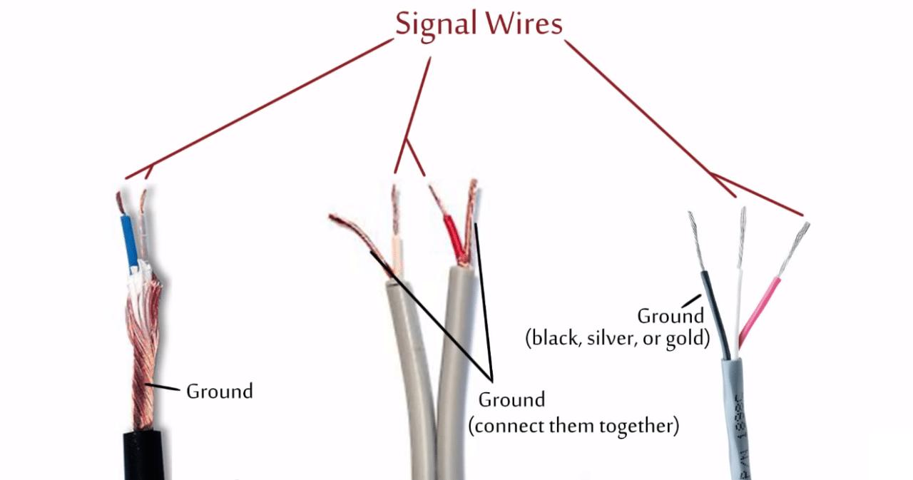 3.5Mm Audio Jack Wiring Diagram - Wiring Diagram Name - 4 Pole 3.5Mm Jack Wiring Diagram