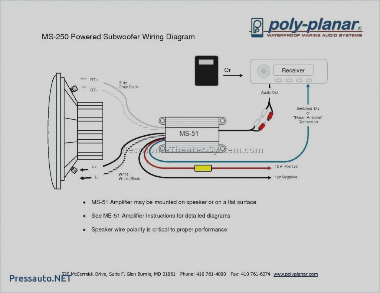 kicker dx 250 1 wiring diagram wiring diagram source Xplod Wiring Diagram