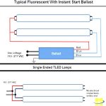 3 Lamp T8 Ballast Wiring Diagram | Wiring Library   2 Lamp T8 Ballast Wiring Diagram