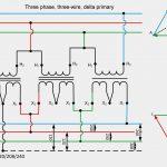 3 phase 208 240 buck boost transformer wiring diagram manual e