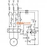 3 Phase Motor Starter Relay Wiring Diagram | Wiring Diagram   3 Pole Starter Solenoid Wiring Diagram