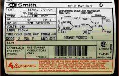 3 Phase Motor Starter Wiring Diagram Manual Schematic Wonderful 208 – Baldor Motor Wiring Diagram