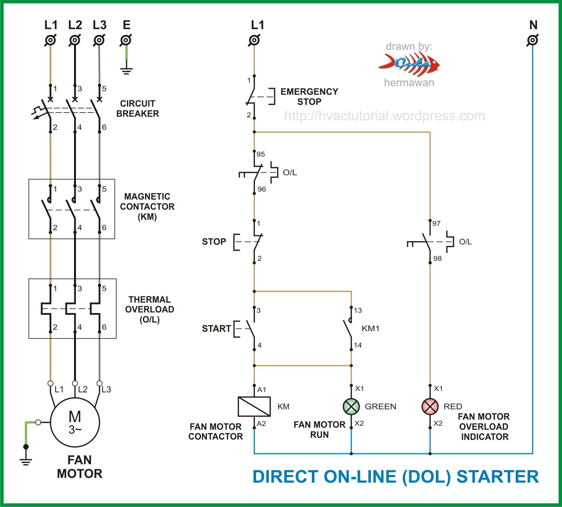 Start Stop Wiring Diagram Pdf | Wiring Diagram on 3 phase motor troubleshooting guide, 3 phase subpanel, 3 phase to single phase wiring diagram, basic electrical schematic diagrams, 3 phase stepper, 3 phase motor schematic, 3 phase outlet wiring diagram, 3 phase motor starter, 3 phase electrical meters, baldor ac motor diagrams, 3 phase motor windings, 3 phase plug, 3 phase motor testing, three-phase transformer banks diagrams, 3 phase single line diagram, 3 phase water heater wiring diagram, 3 phase motor repair, 3 phase squirrel cage induction motor, 3 phase to 1 phase wiring diagram, 3 phase motor speed controller,
