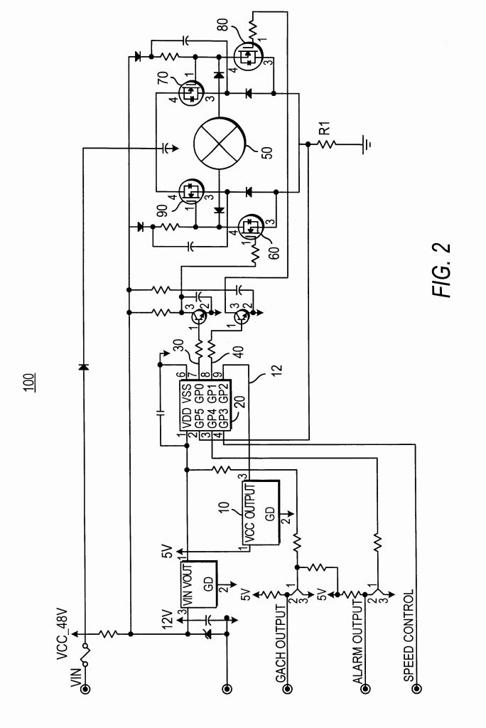 general motors 20002012 radio wiring harness interface bxgm4 by start stop station wiring diagram parallel schematic diagram 3 phase contactor wiring diagram start stop