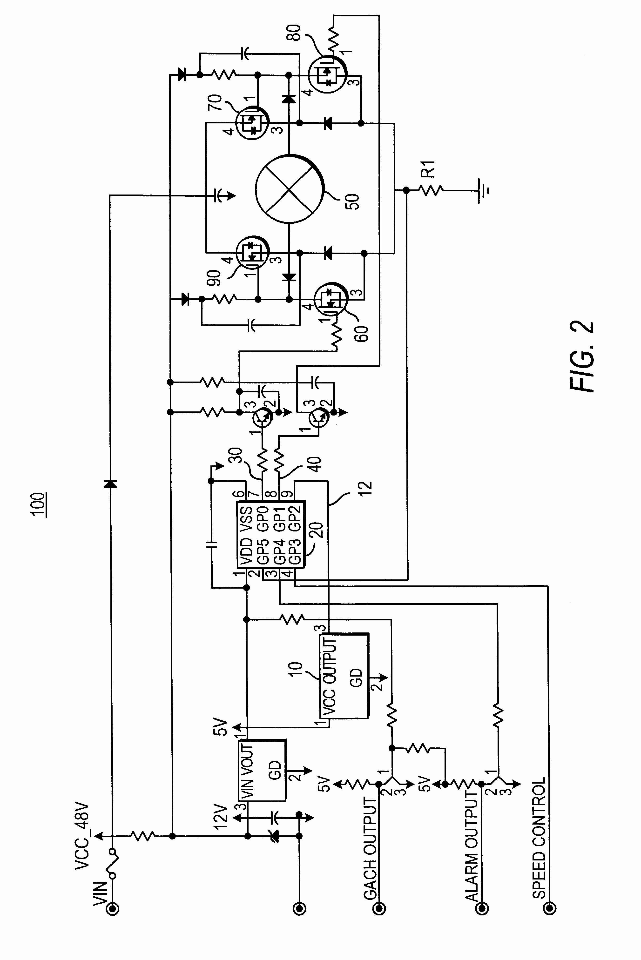 3 Phase Start Stop Station Wiring Diagram | Manual E-Books - 3 Phase Contactor Wiring Diagram Start Stop