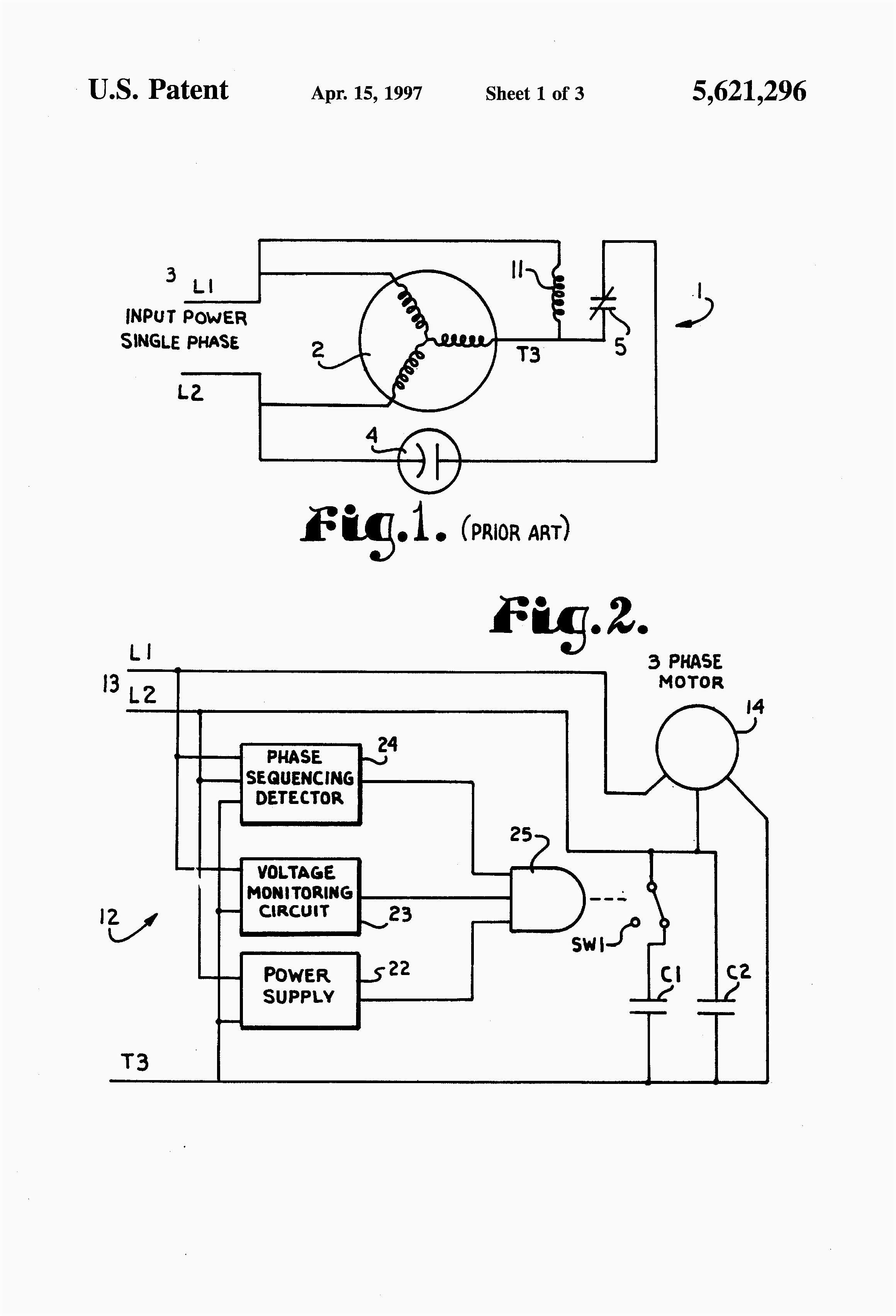Phase Wiring Diagram L on l14-30p wiring diagram, electrical sub panel wiring diagram, l6-30 wiring diagram, l14-20p plug wiring diagram, bendix ec-30 wiring diagram, condensate pump wiring diagram, elixir power converter wiring diagram, 2006 nissan altima headlight wiring diagram, 10-50r wiring diagram, 30 amp twist lock plug wiring diagram, nema 14 50 wiring diagram, 3 prong plug wiring diagram, electric dryer plug wiring diagram, l15-30 3 phase wiring diagram, hot rod wiring diagram, l14-30r wiring diagram, 30 amp rv wiring diagram, nema 14 30 wiring diagram, l5-20 wiring diagram, generator plug wiring diagram,