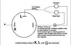 ... 3 Pin Relay Wiring Diagram Wirning Diagrams Throughout Flasher Unit 3 Pin Flasher Relay Wiring Diagram ...