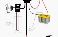 3 Pin Rocker Switch Wiring Diagram Unique Toggle At Within 6 Pin   6 Pin Switch Wiring Diagram