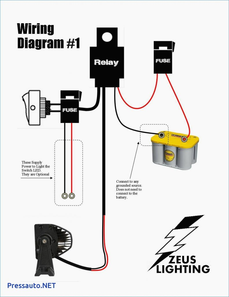 6 Pin Switch Wiring Diagram | Wirings Diagram  Toggle Switch Wiring Diagram on two-way toggle switch diagram, 3-way toggle switch diagram, rocker switch diagram, 3 position switch wiring diagram, 3 position toggle switch diagram, 3 4 way switch wiring diagram, 3 switch box wiring diagram, 3 float switch wiring diagram, 3 pole switch wiring diagram,