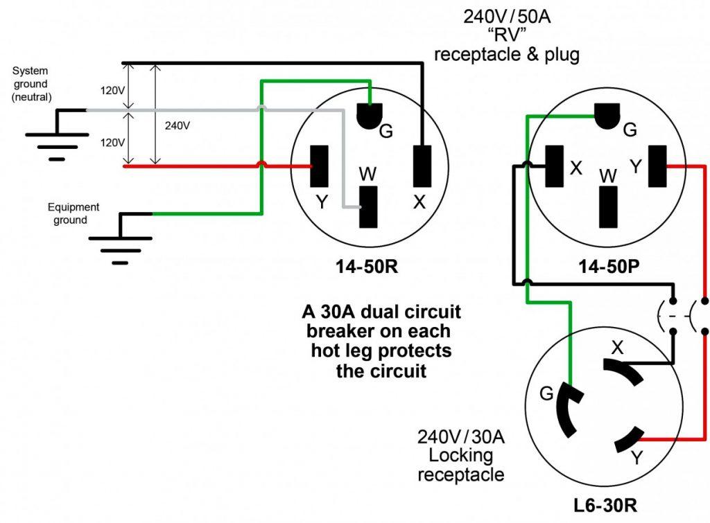 yamaha ef3000iseb wiring schematic