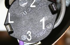 3 Speed Fan Switch 4 Wires Diagram   Shtab   Hunter 3 Speed Fan Switch Wiring Diagram