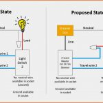 3 Way Switch Wiring Diagram For Ge Z Wave   All Wiring Diagram   Ge Z Wave 3 Way Switch Wiring Diagram