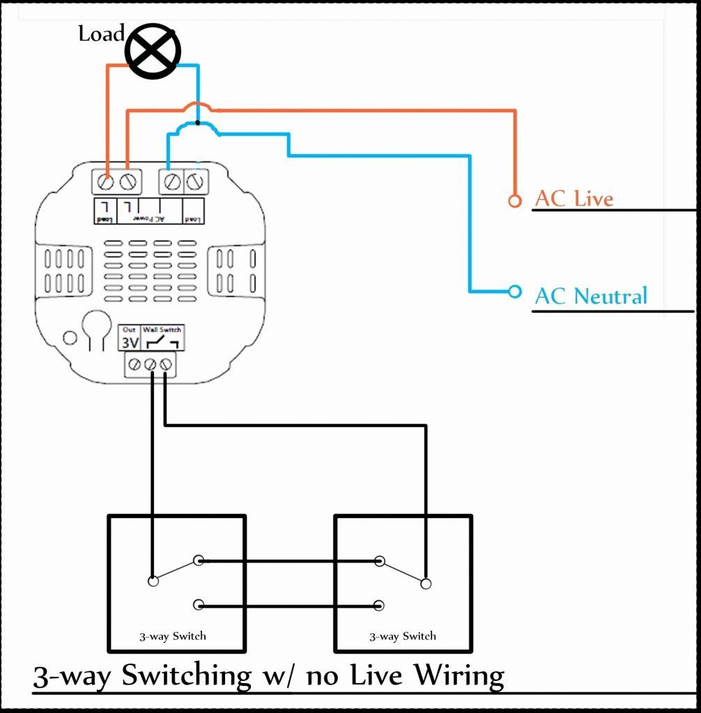 4 Way Switch Wiring Diagram Pdf | Wirings Diagram  Way Switch Wiring Diagram Pdf on 4 way switch timer, 4 way switch building diagram, 4 way lighting diagram, 4 way light diagram, 4 way wall switch diagram, 6-way light switch diagram, 5-way light switch diagram, 4-way circuit diagram, 3-way switch diagram, 4 way dimmer switch diagram, 4 way switch troubleshooting, 4 way switch circuit, 4 way switch wire, 4 way switch ladder diagram, 4 way switch operation, easy 4-way switch diagram, 4 way switch installation, 4 way switch schematic,