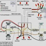 3 way switch wiring diagram variations ceiling light wiring four 3 Way Switch Wiring Methods 3 way switch wiring diagram variations ceiling light wiring four way switch wiring diagram
