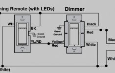 3 Way Transfer Switch Wiring Diagram | Best Wiring Library   Lutron Cl Dimmer Wiring Diagram