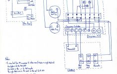zing ear ze-208s wiring diagram | Wirings Diagram  Wire Compressor Wiring Diagram on 3 wire electrical wiring, 14 3 wire diagram, 3 wire electric diagram, 3 wire switch diagram, 3 wire circuit diagram, 3 wire rotary switch, 3 wire lighting diagram, 3 wire pump diagram, 3 wire control diagram, 3 wire distributor, 3 wire charging system, 3 wire solenoid diagram, 3 wire plug diagram, 3 phase 4 wire diagram, 3 wire sensor diagram, 3 wire fan diagram, 3 wire oil diagram, 3 way diagram, 3 wire grounding diagram, 3 wire regulator,